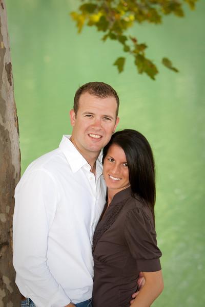 Amanda and Scott Proof #16