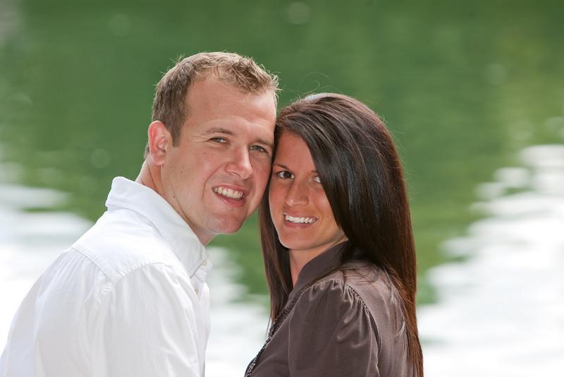 Amanda and Scott Proof #55