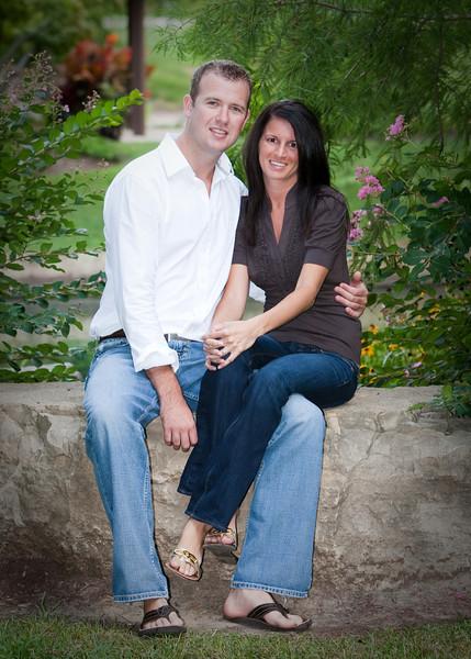 Amanda and Scott Proof #62