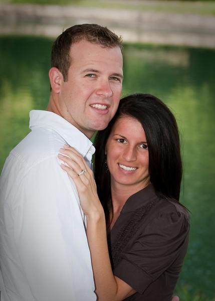 Amanda and Scott Proof #26