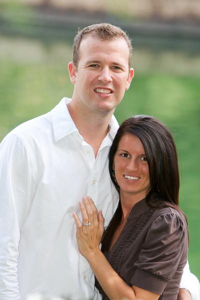 Amanda and Scott Proof #59