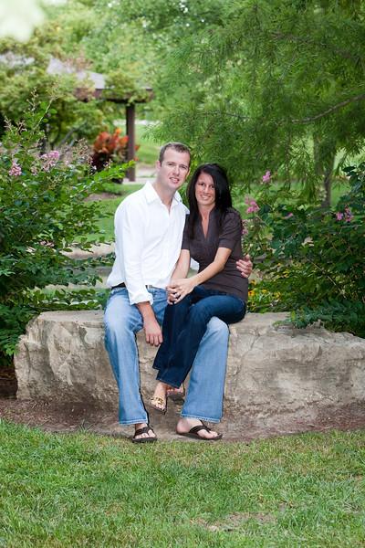 Amanda and Scott Proof #65