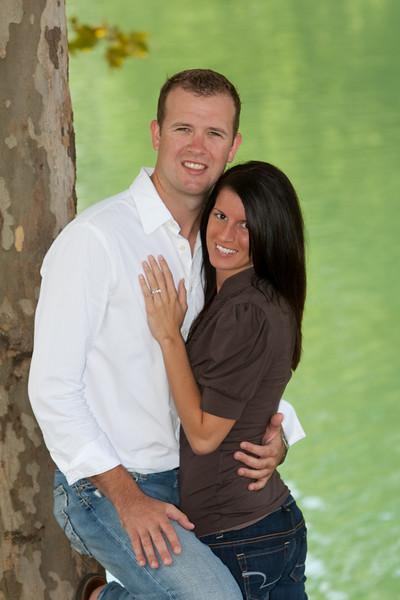 Amanda and Scott Proof #21