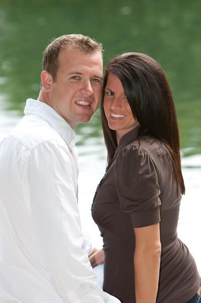 Amanda and Scott Proof #53