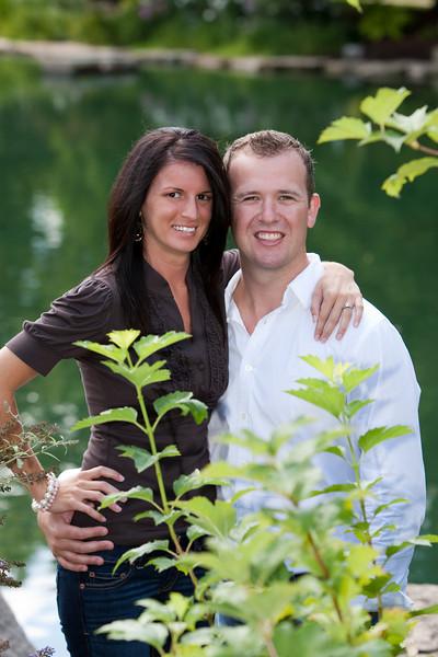 Amanda and Scott Proof #33