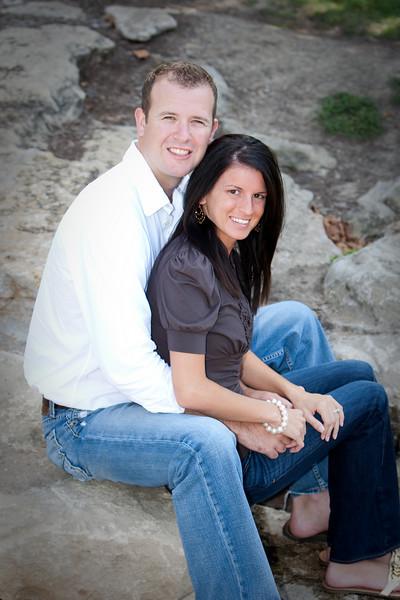 Amanda and Scott Proof #6