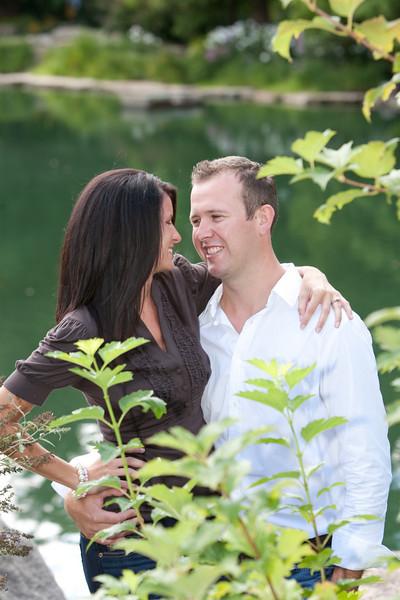 Amanda and Scott Proof #35