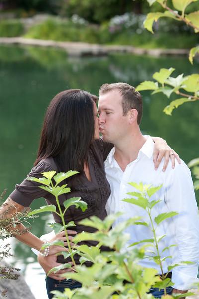 Amanda and Scott Proof #36