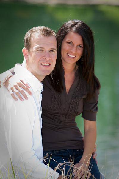 Amanda and Scott Proof #13