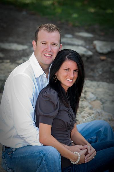 Amanda and Scott Proof #9