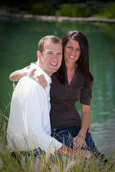 Amanda and Scott Proof #11