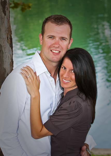 Amanda and Scott Proof #23