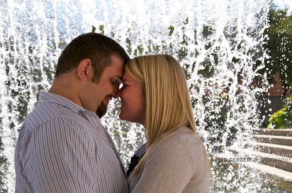 Bryson & Rachel