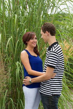 Jason and Paige Engagement-5754