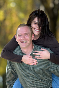 Mike and Ashley Proof 562008