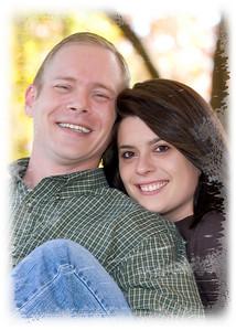 Mike and Ashley Proof 119-Edit-Edit-Edit-2-Edit2008