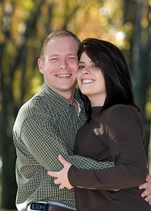 Mike and Ashley Proof 452008