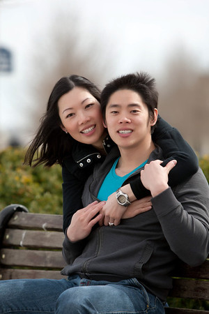 diana and sywei  268-Edit