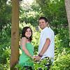 Andrew&Meagan-7