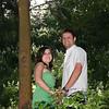 Andrew&Meagan-8