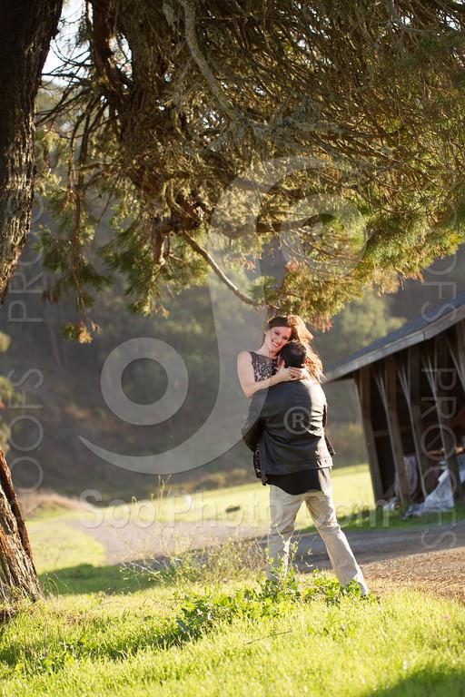 2012-12-09-amanda-manuel-engagment-1839