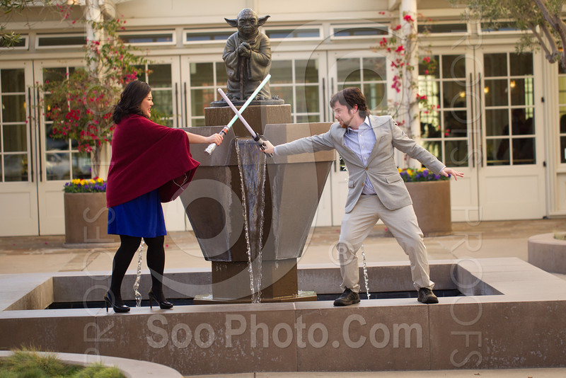 2013-12-15-horse-head-engagement-ilya-antonia-9583