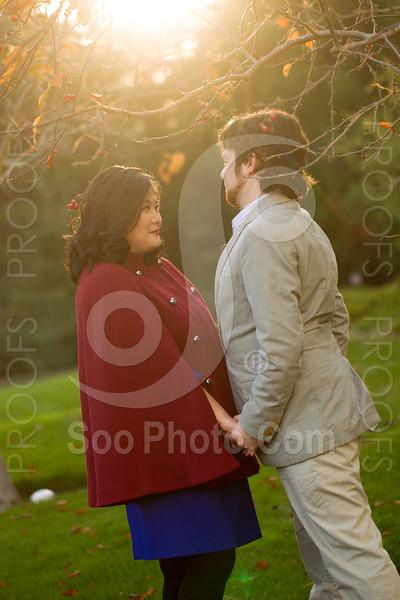 2013-12-15-horse-head-engagement-ilya-antonia-9549