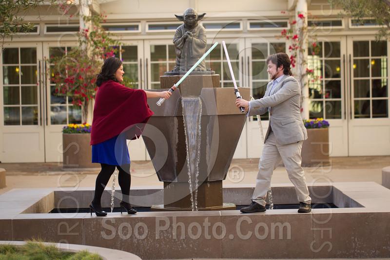 2013-12-15-horse-head-engagement-ilya-antonia-9581