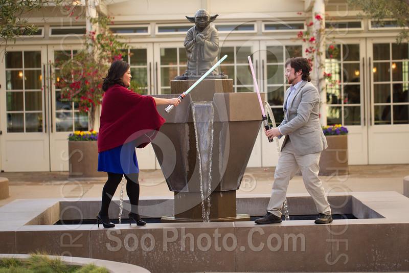 2013-12-15-horse-head-engagement-ilya-antonia-9582