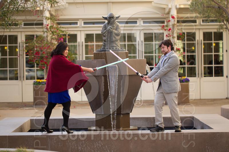 2013-12-15-horse-head-engagement-ilya-antonia-9569