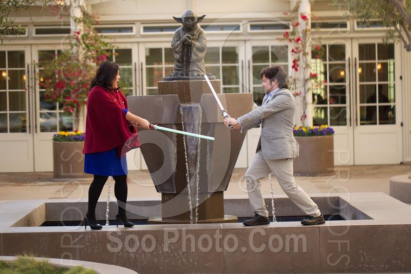 2013-12-15-horse-head-engagement-ilya-antonia-9575