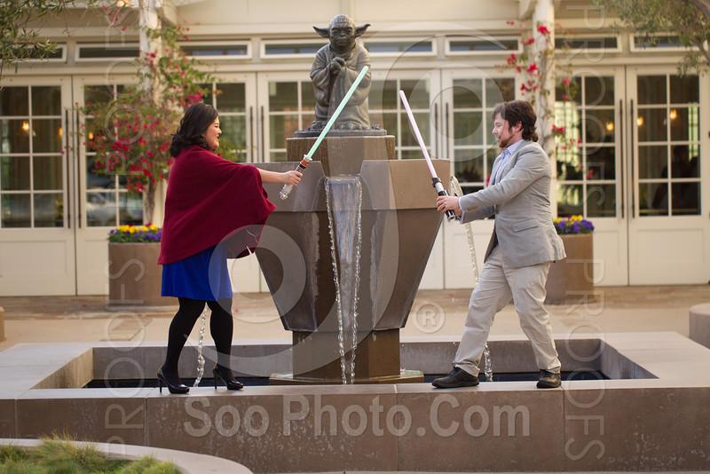2013-12-15-horse-head-engagement-ilya-antonia-9580