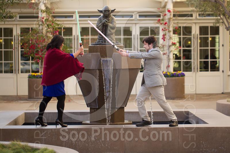 2013-12-15-horse-head-engagement-ilya-antonia-9571
