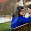 2013-12-15-horse-head-engagement-ilya-antonia-9768