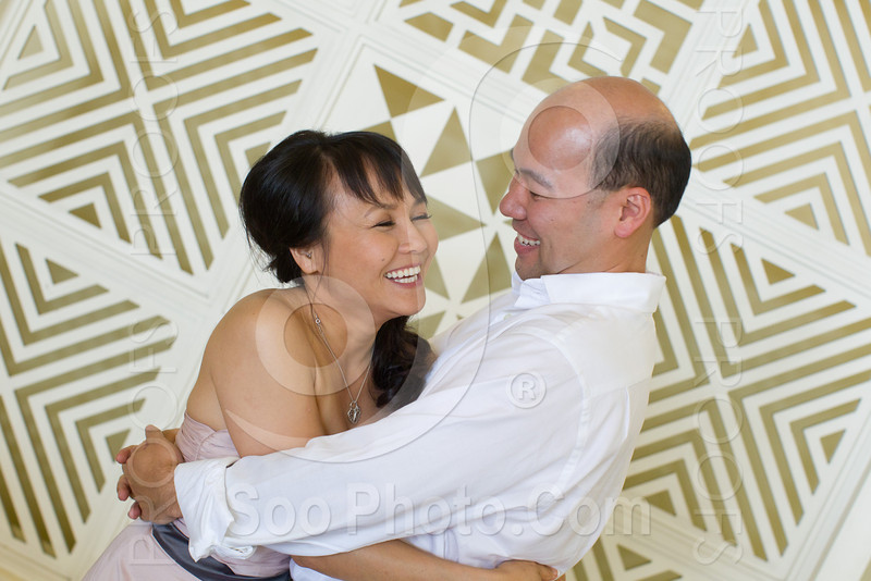 engagement-session-honolulu-hawaii-8389