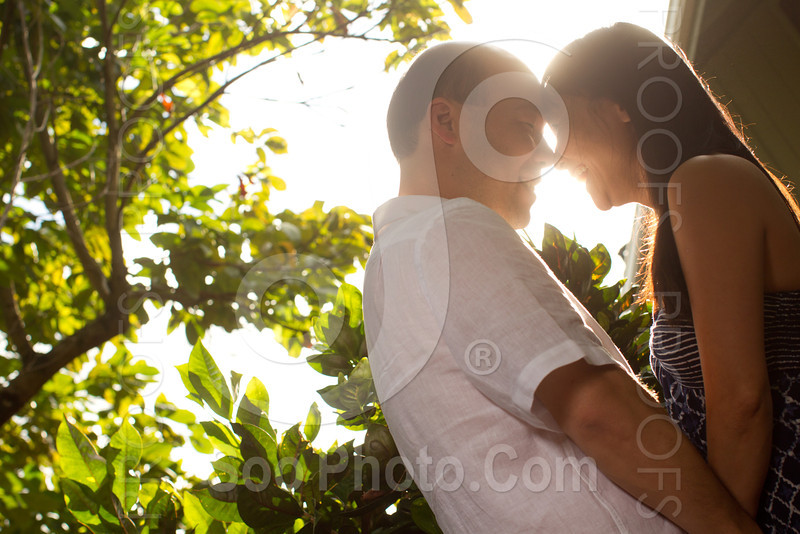 engagement-session-honolulu-hawaii-7905