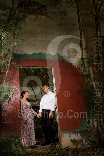 engagement-session-honolulu-hawaii-8336