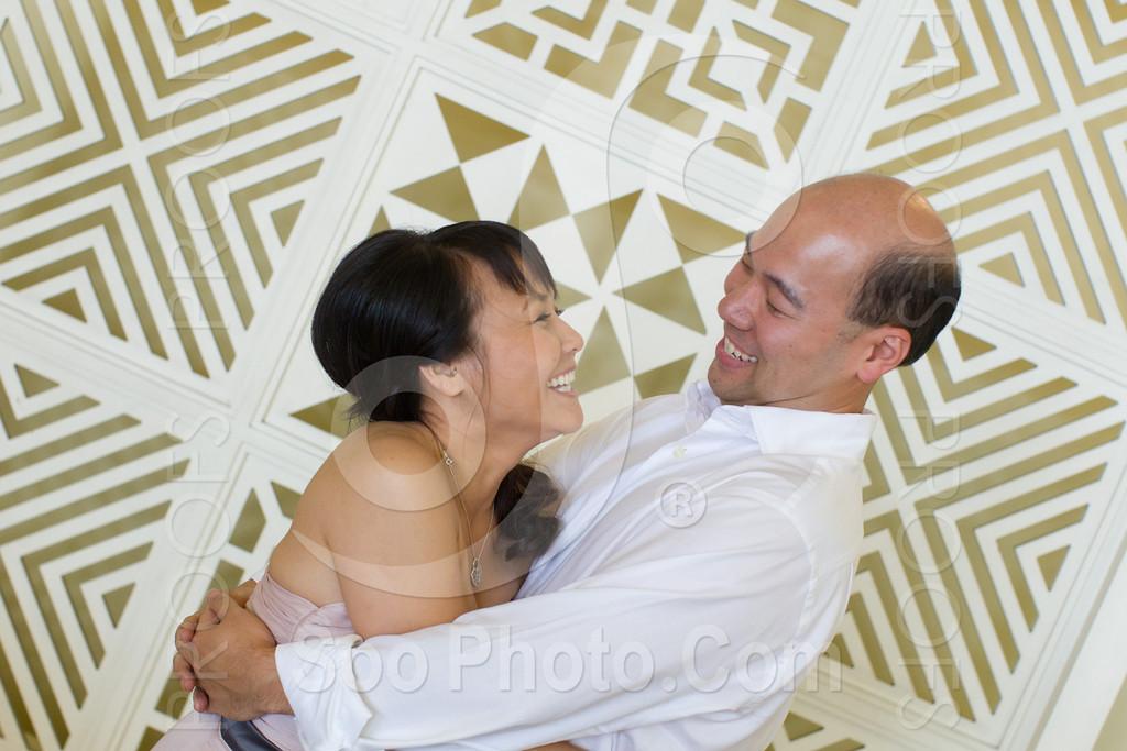 engagement-session-honolulu-hawaii-8388