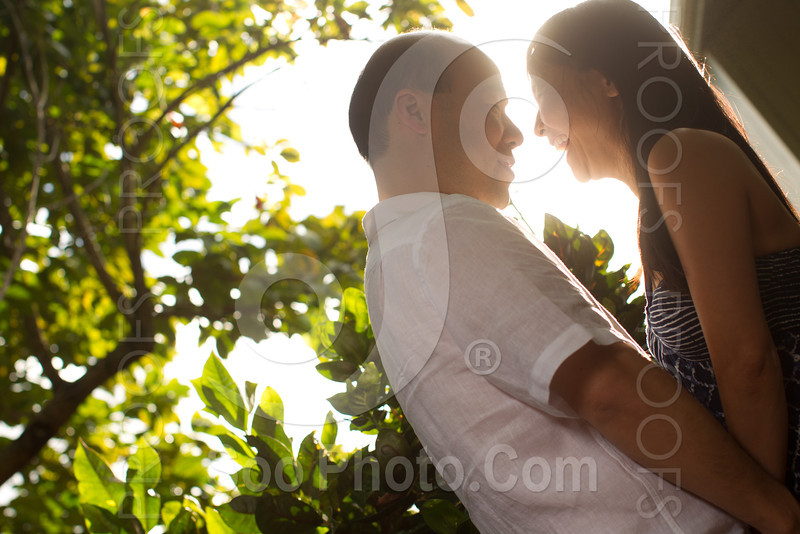 engagement-session-honolulu-hawaii-7910