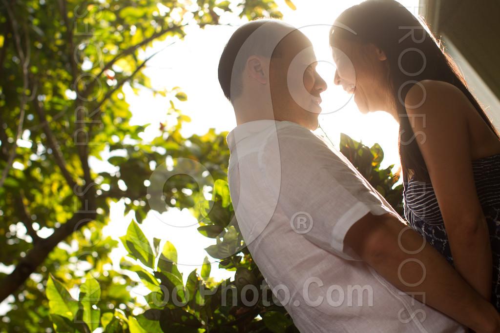 engagement-session-honolulu-hawaii-7910