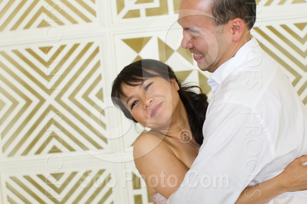 engagement-session-honolulu-hawaii-8413