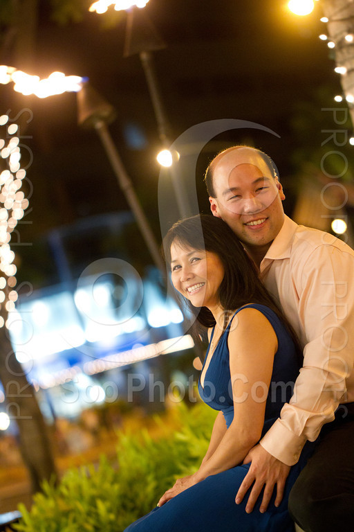 engagement-session-honolulu-hawaii-8100