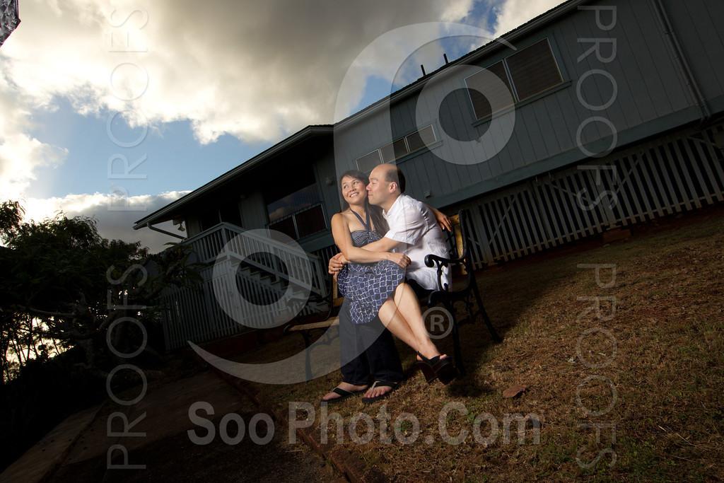 engagement-session-honolulu-hawaii-8007