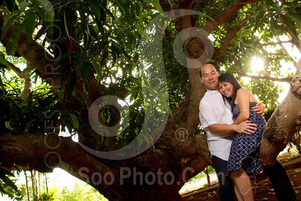 engagement-session-honolulu-hawaii-7935