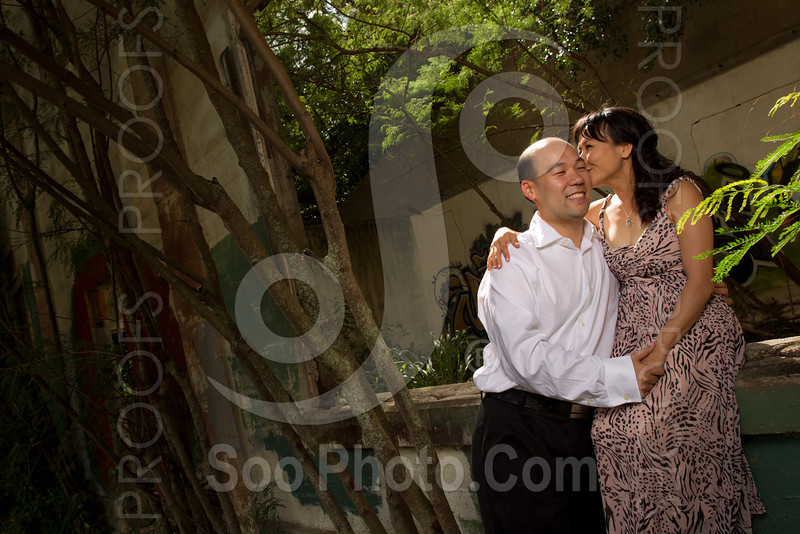 engagement-session-honolulu-hawaii-8295