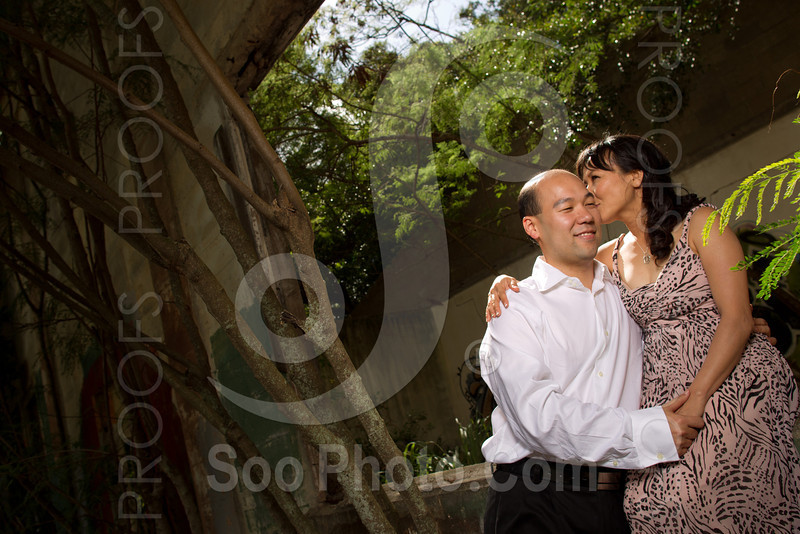 engagement-session-honolulu-hawaii-8292