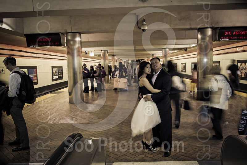 2012-04-24-christia-derick-4955