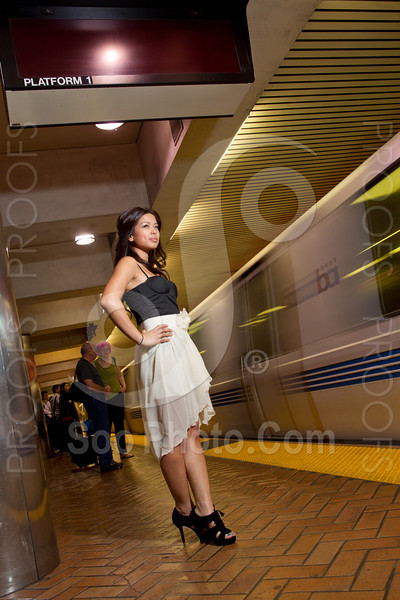 2012-04-24-christia-derick-4949