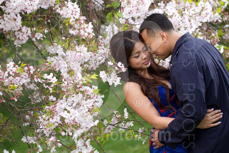 2012-04-24-christia-derick-5134