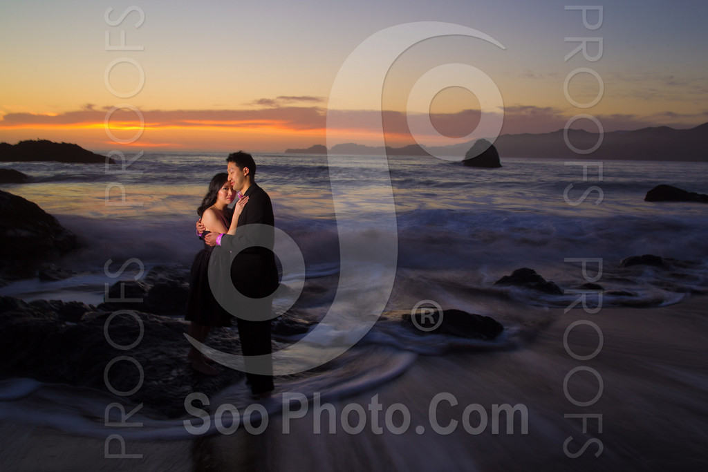 2011-03-31-cindy-jon-5934